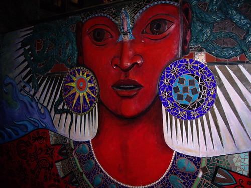 mural on...? (2)