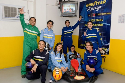 City Kart Racing 06.jpg