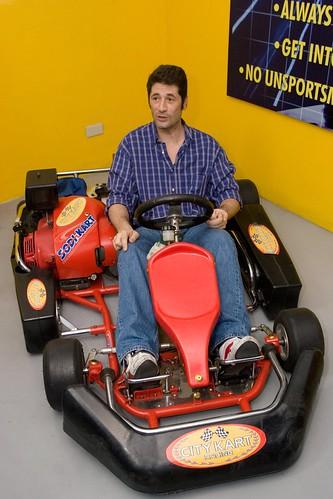 City Kart Racing 07.jpg