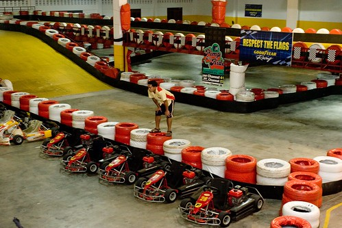 City Kart Racing 11.jpg