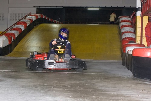 City Kart Racing 43.jpg