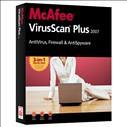 برامج تحتاجها في جهازك 233548980_0a17cb0550_m.jpg