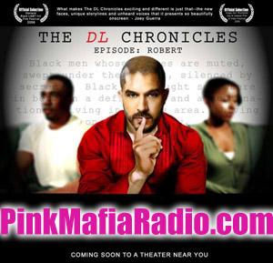 PinkMafiaRadioEp56