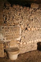 Catacombs_012