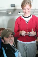 United Flight 943_006