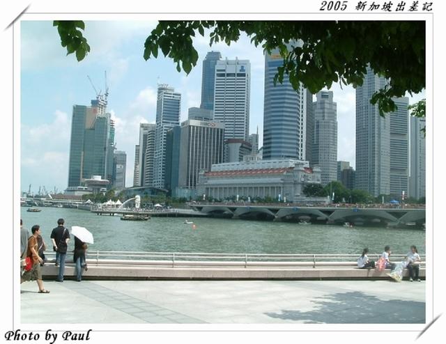 Singapore005