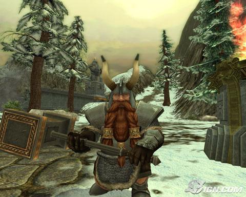 warhammer-online.jpg