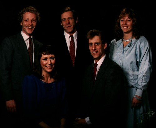 circa 1986 ?