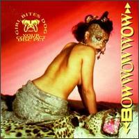 BowWowWow