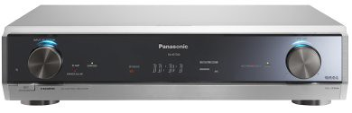 Panasonic_XR700_1_digital_amplifier