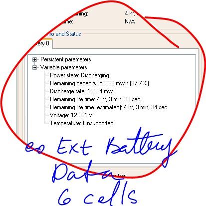dataext