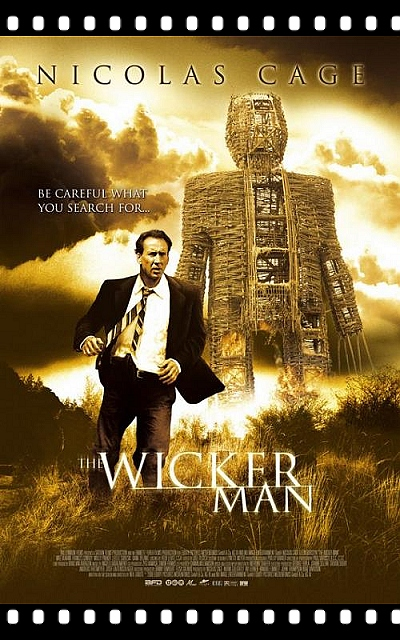 The Wicker Man_01