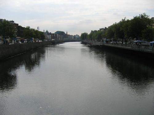 liffe_river_1