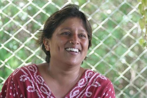 IMG_0511 Sunita Dhairyam