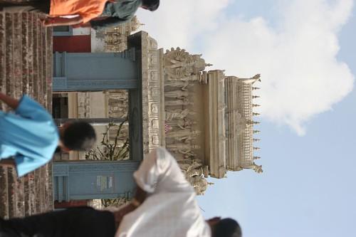 IMG_0532 gopalaswamy temple tower