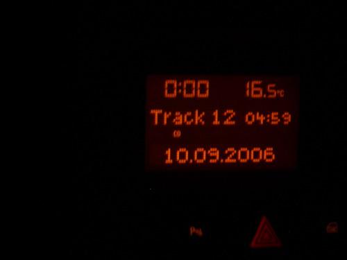 10.09.2006