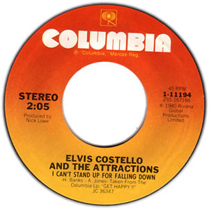 elviscostello7