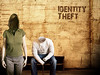 identitythefttitle