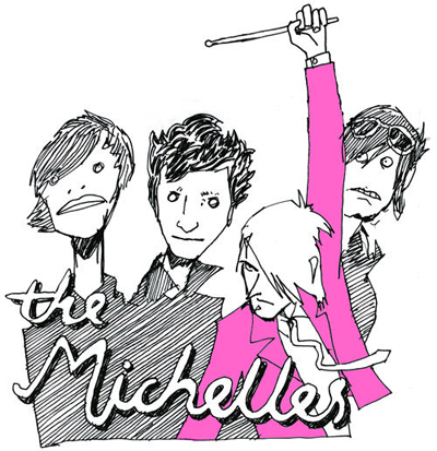 The Michelles