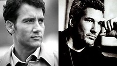 clive owen and rich