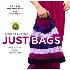 just-bags