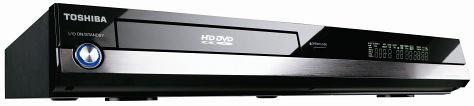 Toshiba_HDA2_HD_DVD