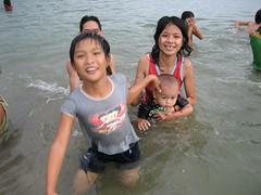 Olongapo IMG_0695