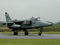 RAF Jaguar FN 02