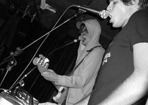 09-19 Klaxons @ Club Midway (18)