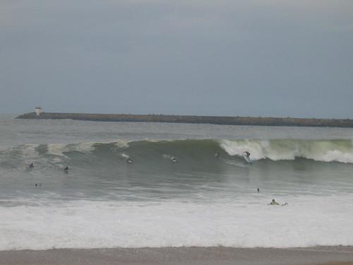 254178365 70ce97dff7 Fotos del Festival de La Barre  Marketing Digital Surfing Agencia