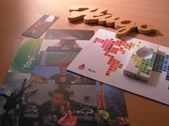 Flickr cards 6