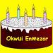 okwui