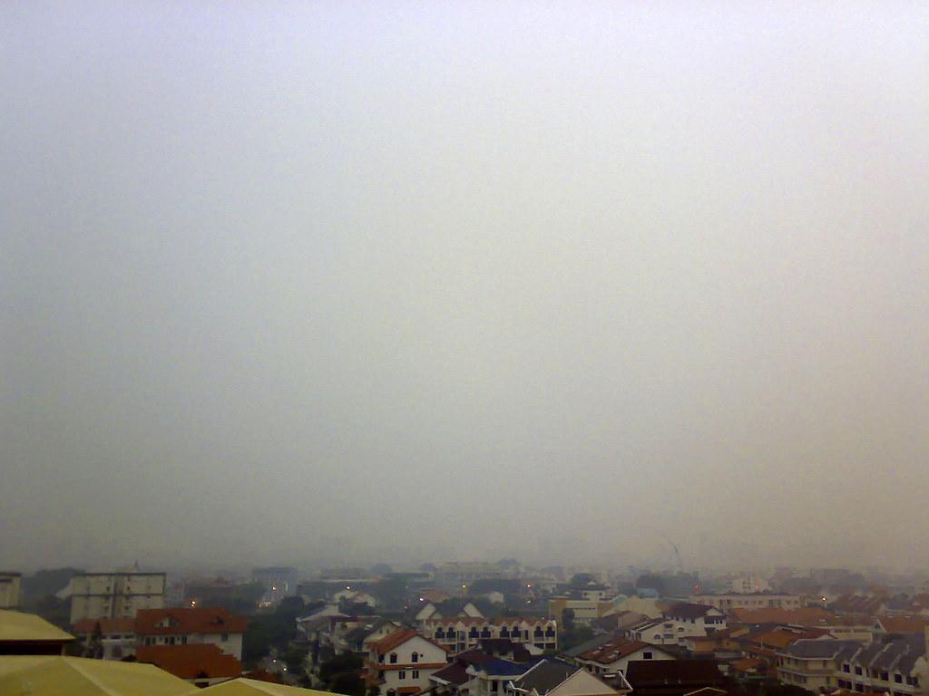 Haze 2A