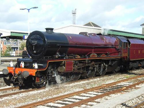 Elizabeth-6201-b