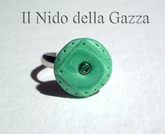 anello-01-verde