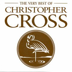 [FS]Christopher Cross - TheVery Best of [MP3]
