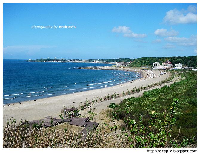 white sand bay (1)