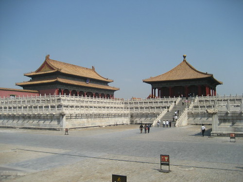 forbidden_city_4_1