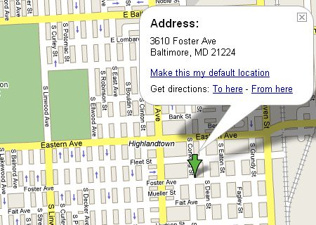 Map_3610FosterAve