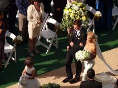 boda 4 fantasticos