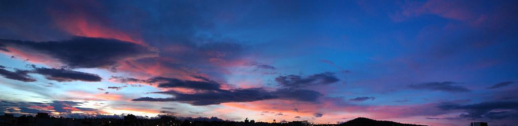Sonnenaufgang15-10-06