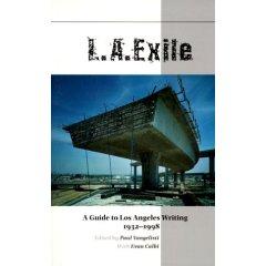 L.A. Exile
