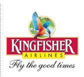 Flying Kingfisher Style! Bangalore/Mangalore +Pics — Trip Reports ...