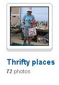 flickr_thriftyplaces