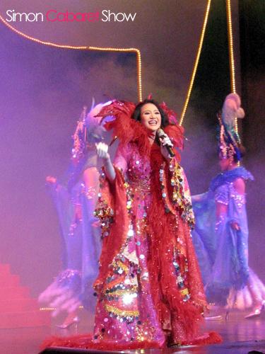 phuketcabaretshow_16