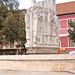 Monumentul Paliei 3