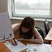 VikaTitova_20120422_162457