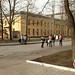 VikaTitova_20120422_171707