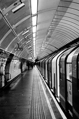 The Tube photo by photosbychinwe