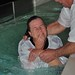 Apr22_9amBaptisms by Tim Mills